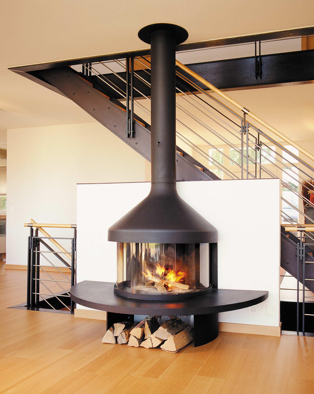 Cheminee optifocus - Les plus belles cheminees ...