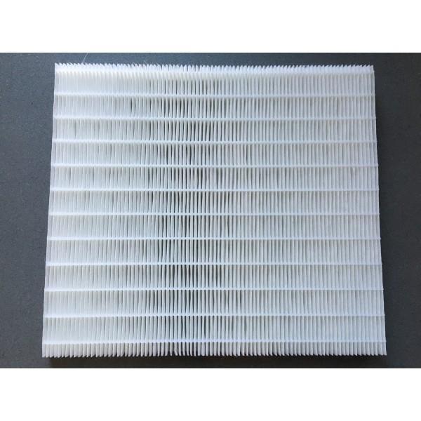 filtre air thermor achat vente de filtre air thermor comparez les prix sur. Black Bedroom Furniture Sets. Home Design Ideas