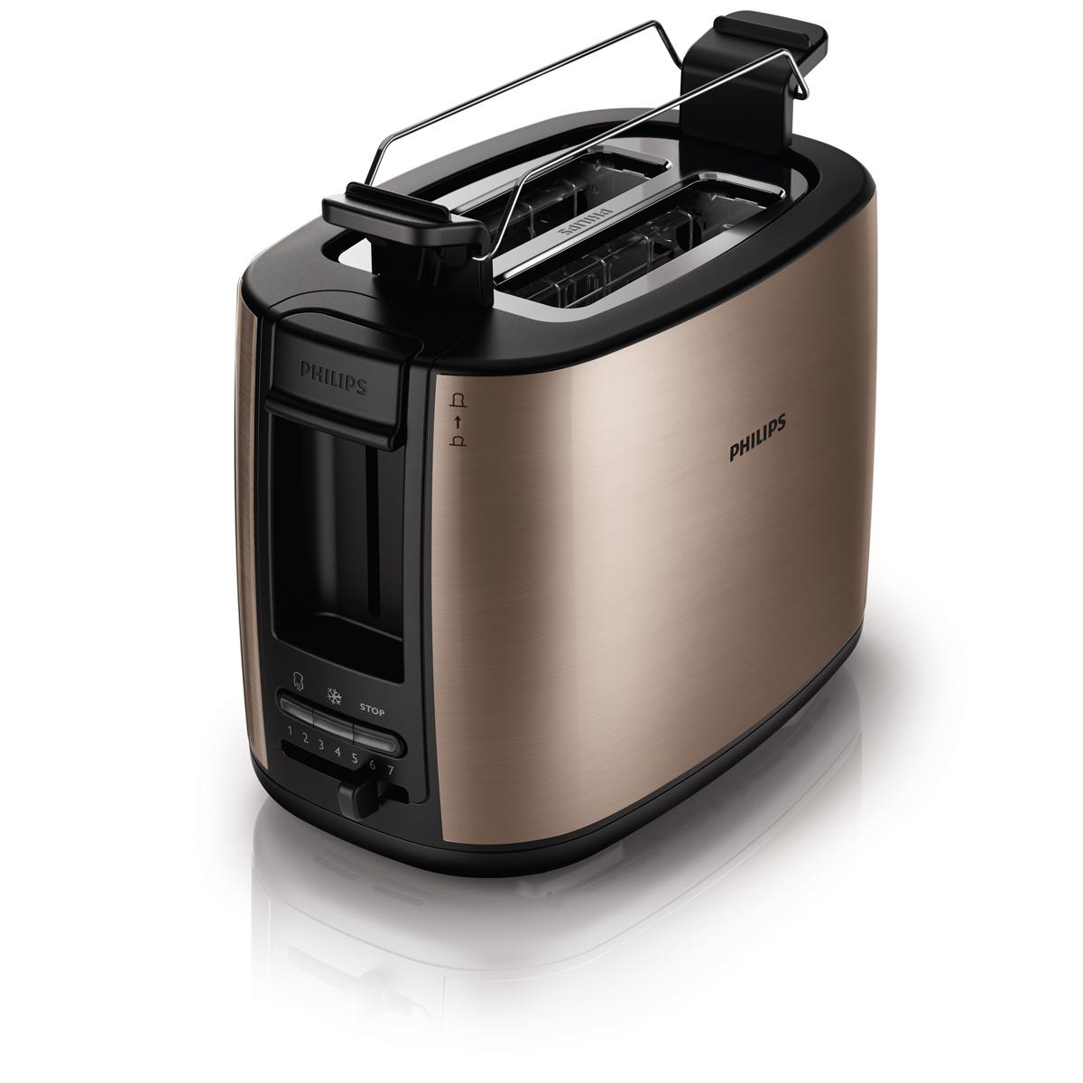 grille pain tous les fournisseurs 4 fentes toaster. Black Bedroom Furniture Sets. Home Design Ideas