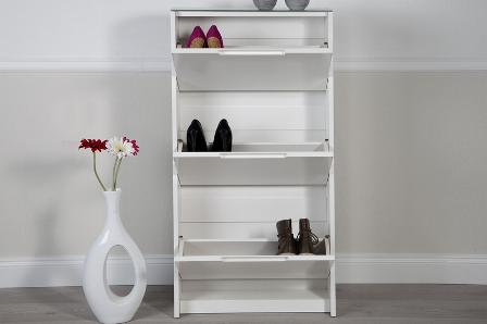 range chaussure tous les fournisseurs meuble a chaussure etagere a chaussure armoire a. Black Bedroom Furniture Sets. Home Design Ideas