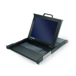 Minicom - smartrack 232  17