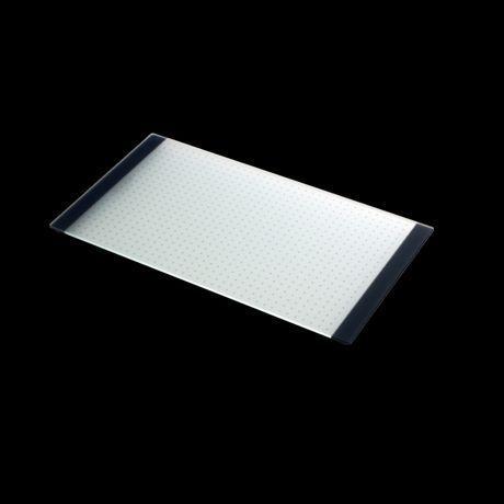 Planches a decouper tous les fournisseurs planche a - Planche a decouper verre cuisine ...