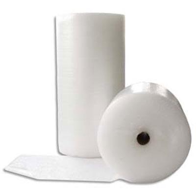 papier bulles antalis achat vente de papier bulles antalis comparez les prix sur. Black Bedroom Furniture Sets. Home Design Ideas