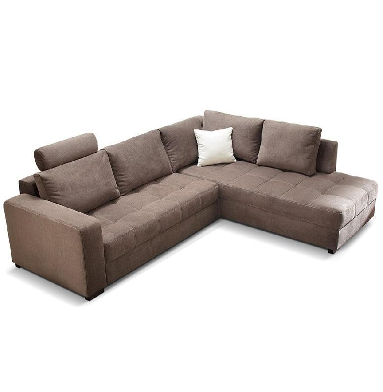 solde canape d angle maison design. Black Bedroom Furniture Sets. Home Design Ideas
