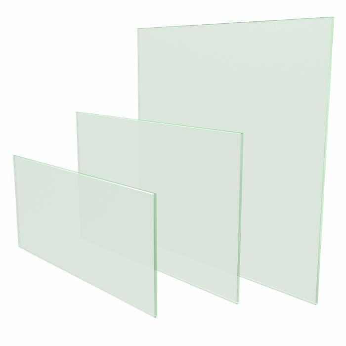 Plaque polycarbonate 32mm - Plaque plexiglass brico depot ...