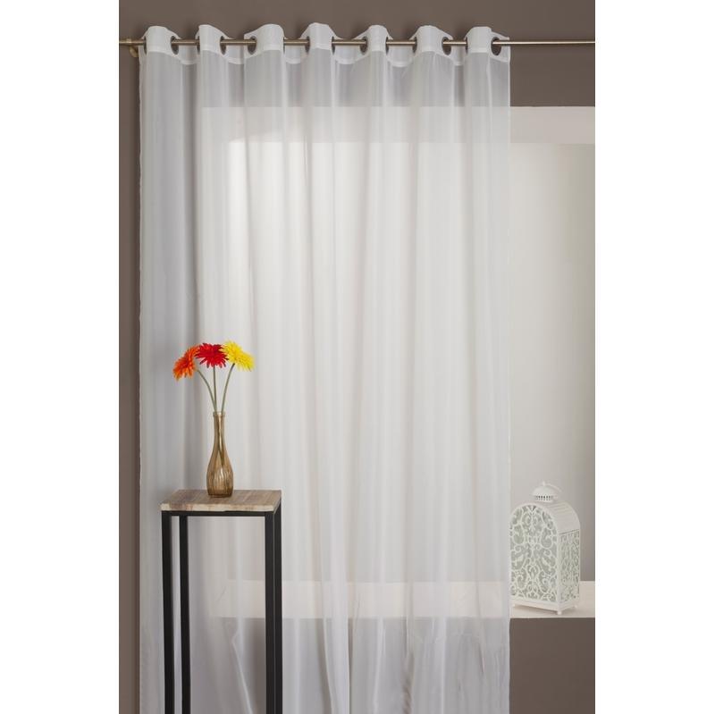 rideau rideaudiscount achat vente de rideau rideaudiscount comparez les prix sur. Black Bedroom Furniture Sets. Home Design Ideas