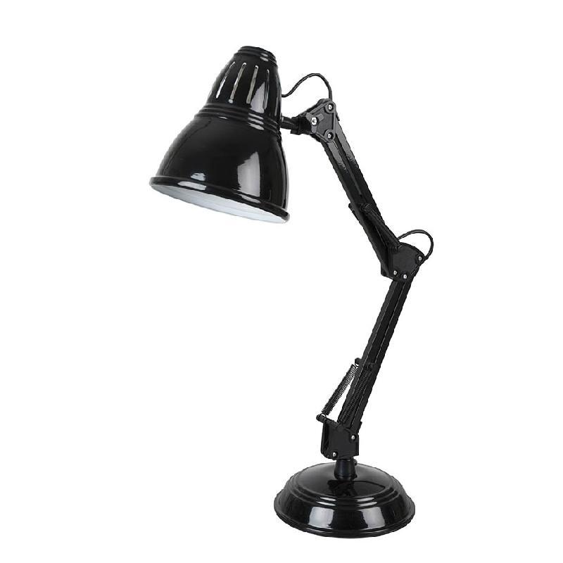 lampes de bureau corep achat vente de lampes de bureau corep comparez les prix sur. Black Bedroom Furniture Sets. Home Design Ideas