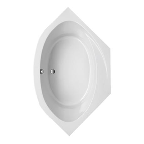 baignoire d 39 angle 150x150cm acrylique carre comparer les. Black Bedroom Furniture Sets. Home Design Ideas