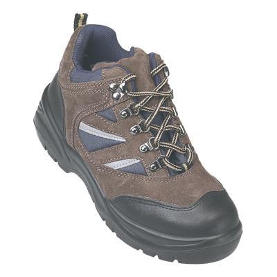 vente chaude réel haut de gamme authentique esthétique de luxe Chaussures de sécurité coverguard footwear - Achat / Vente ...