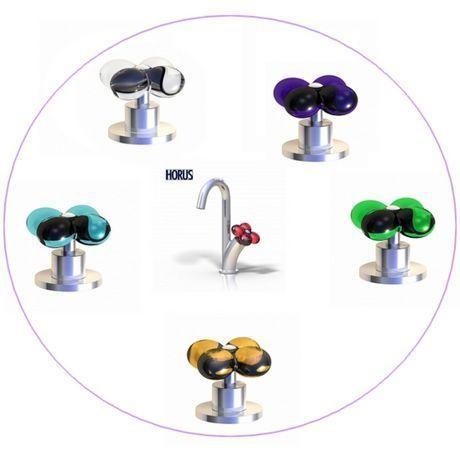 robinet droit horus achat vente de robinet droit horus. Black Bedroom Furniture Sets. Home Design Ideas