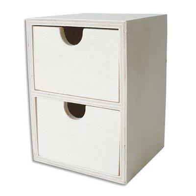 commode pour chambre d 39 enfant comparez les prix pour. Black Bedroom Furniture Sets. Home Design Ideas