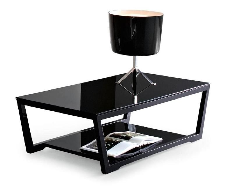 calligaris table basse element en verre comparer les prix de calligaris table basse element en. Black Bedroom Furniture Sets. Home Design Ideas