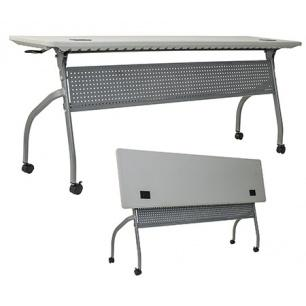 Direct collectivit s produits tables pliantes - Tables collectivites pliantes ...