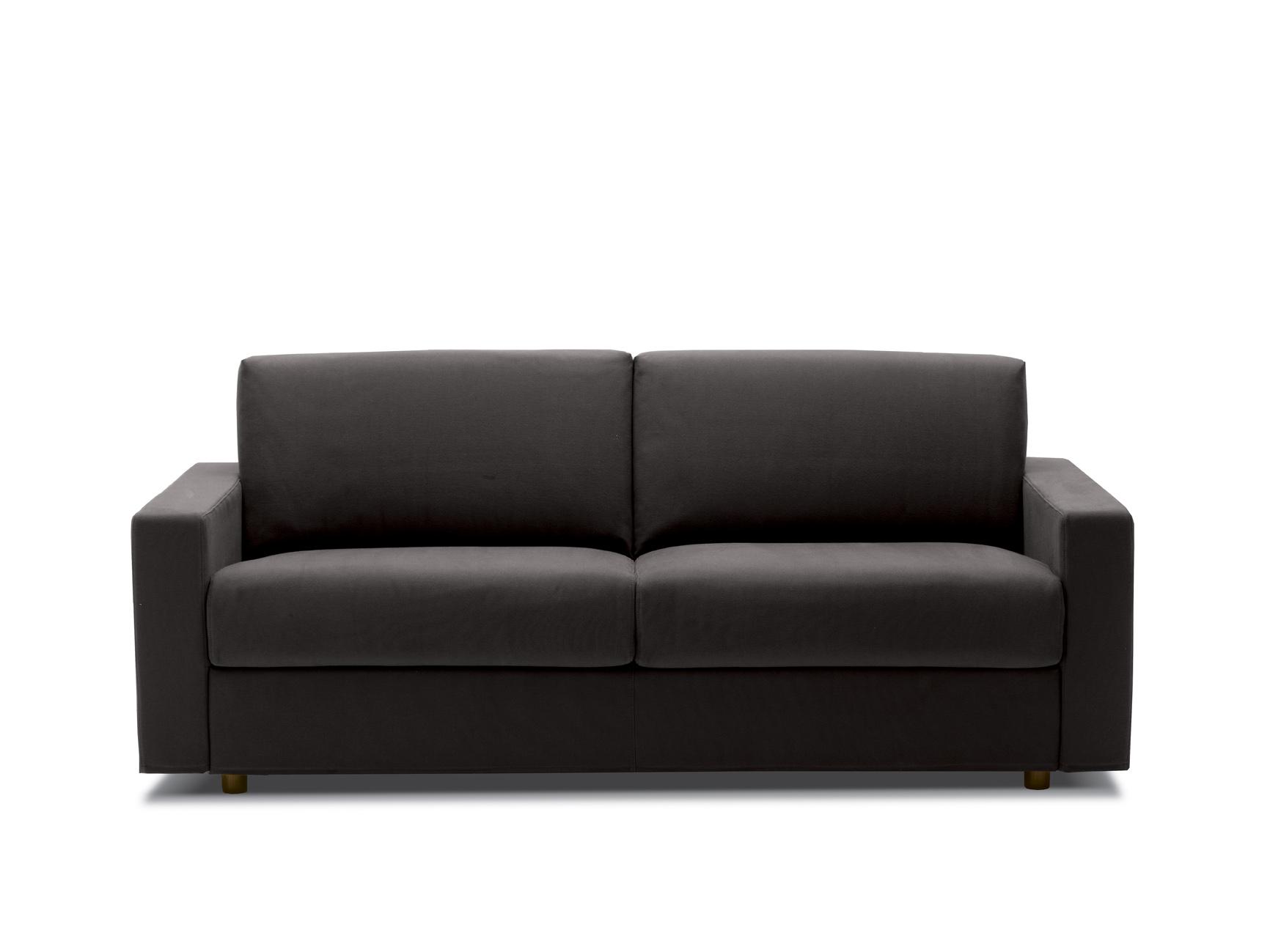 canap lit omar design studio mb. Black Bedroom Furniture Sets. Home Design Ideas