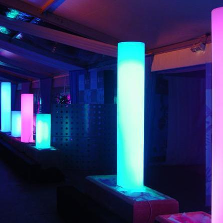 objets lumineux slide achat vente de objets lumineux. Black Bedroom Furniture Sets. Home Design Ideas