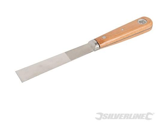 couteaux enduire silverline achat vente de couteaux enduire silverline comparez les. Black Bedroom Furniture Sets. Home Design Ideas