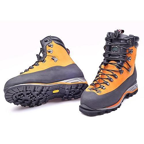 De Comparer Les Chaussures K Sécurité Base Protection Step Basse wkPOXuTiZ