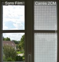 Films dintimite pour les vitres tous les fournisseurs film opaque vitre film opalisant vitre film adhesif opaque film dintimite pour vitre