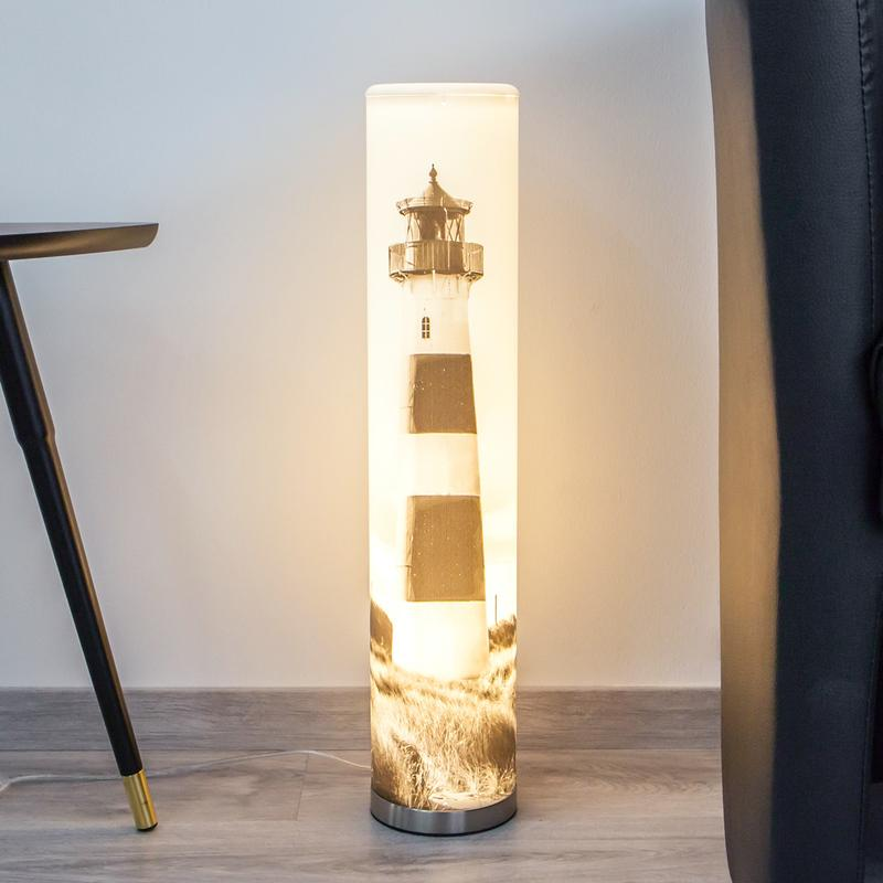 ampoule phare achat vente ampoule phare au meilleur prix hellopro. Black Bedroom Furniture Sets. Home Design Ideas