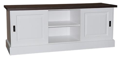 Meuble tv achat vente meuble tv au meilleur prix - Produit interieur brut meubles ...