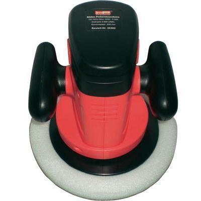 machine polir 18v pour voiture comparer les prix de machine polir 18v pour voiture sur. Black Bedroom Furniture Sets. Home Design Ideas