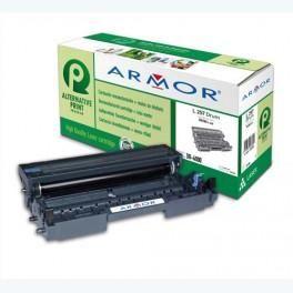 ARMOR CARTOUCHE COMPATIBLE LASER NOIR TK-320 K15132