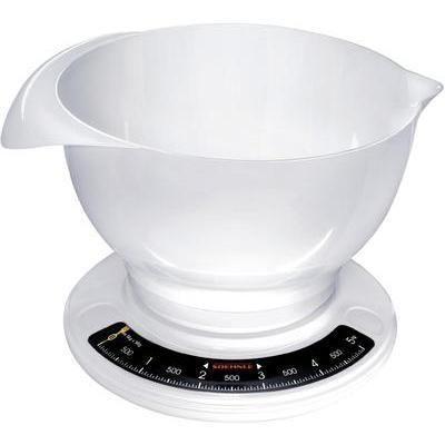 balances de cuisine soehnle achat vente de balances de cuisine soehnle comparez les prix. Black Bedroom Furniture Sets. Home Design Ideas