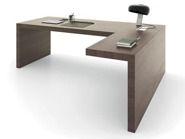 bureau de direction bulmin achat vente de bureau de. Black Bedroom Furniture Sets. Home Design Ideas