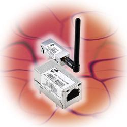 carte ethernet filaire wifi digi connect  produit