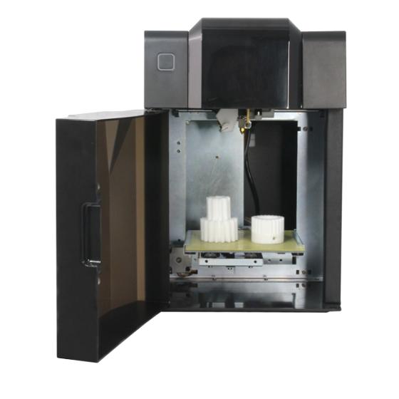 imprimante 3d up mini. Black Bedroom Furniture Sets. Home Design Ideas