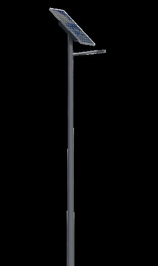 Lampadaire D Eclairage Public Tous Les Fournisseurs Lampadaire