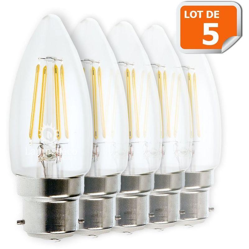 Ampoules Vente Led De Lampesecoenergie Achat kiPuXZ