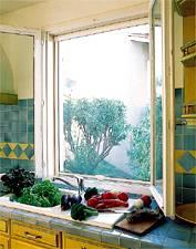 moustiquaires enroulables pour fenetres basic. Black Bedroom Furniture Sets. Home Design Ideas