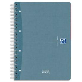 Cahier oxford a4 european book office recycle - Cahier oxford office book ...