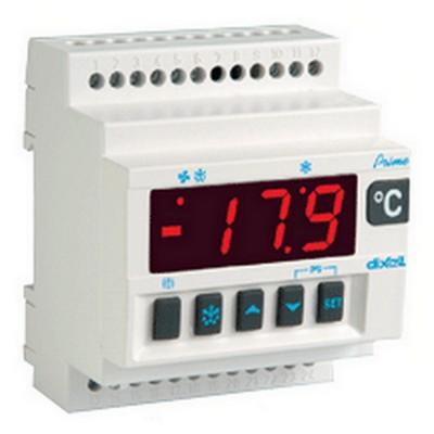 regulateur de temperature tous les fournisseurs controleur de temperature coffret de. Black Bedroom Furniture Sets. Home Design Ideas