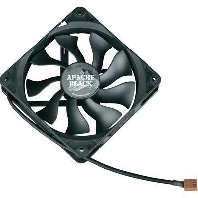 Ventilateur pour processeur Tous les fournisseurs de