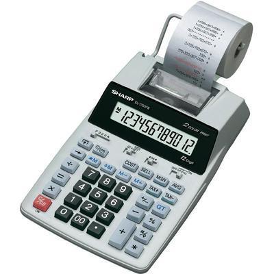 Calculette sharp achat vente de calculette sharp for Calculatrice prix