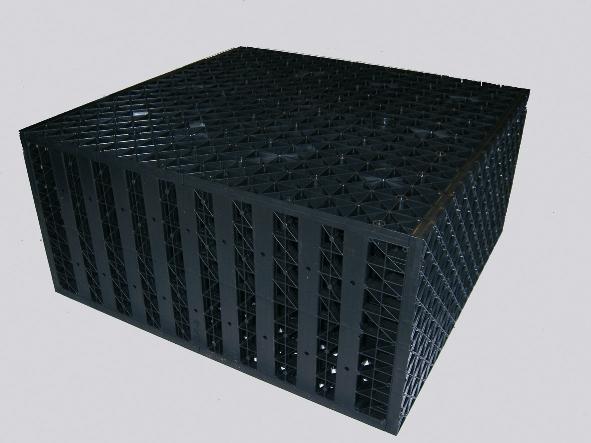 cuve de recuperation des eaux de pluie et d 39 infiltration d raintank. Black Bedroom Furniture Sets. Home Design Ideas