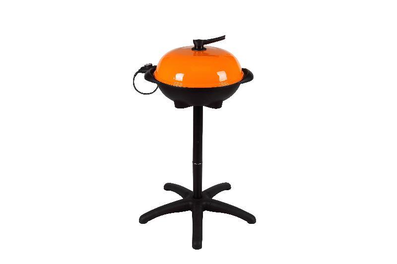 Barbecue comparez les prix pour professionnels sur hellopro fr page 1 - Barbecue electrique favex ...