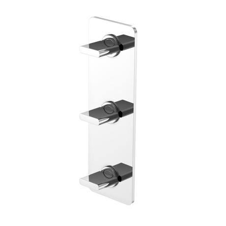 mitigeurs de douche steinberg achat vente de mitigeurs de douche steinberg comparez les. Black Bedroom Furniture Sets. Home Design Ideas