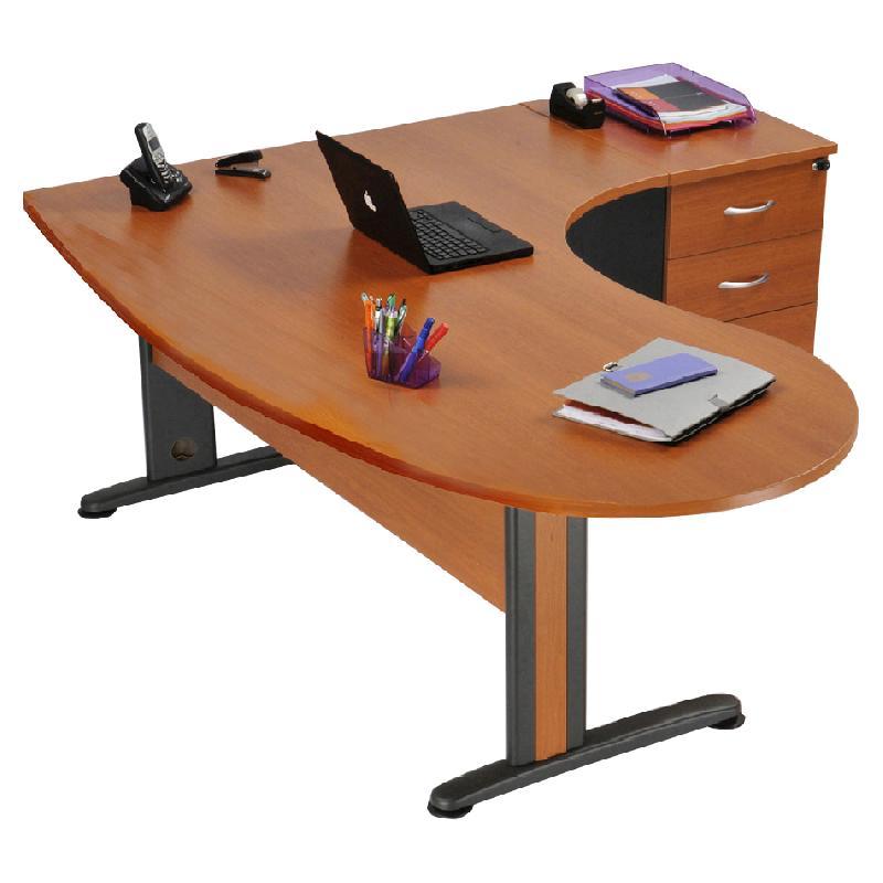 Bureaux plans compacts manutan collectivit s achat vente de bureaux plans compacts manutan - Achat materiel de bureau ...
