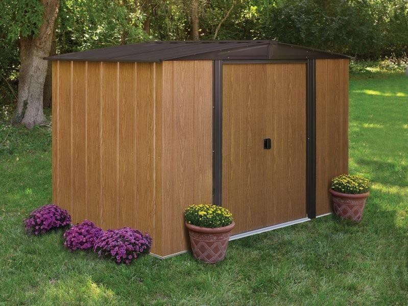 abri et tente de stockage comparez les prix pour. Black Bedroom Furniture Sets. Home Design Ideas