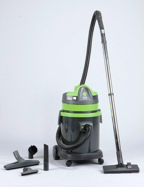 aspirateur eau et poussiere g27ep. Black Bedroom Furniture Sets. Home Design Ideas