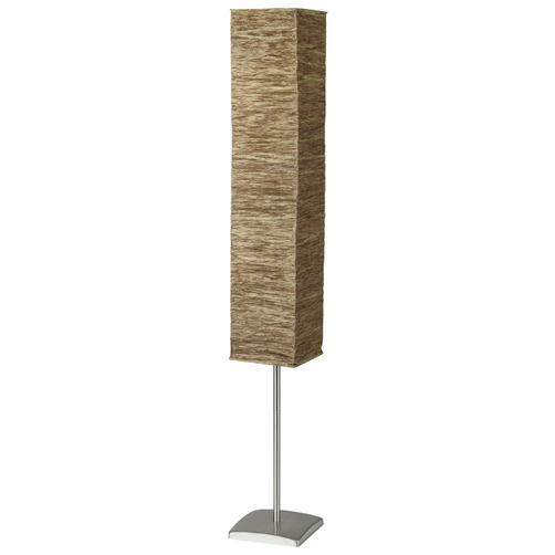 Par achat design 0 commentaire s cat gorie s tables design for Achat design