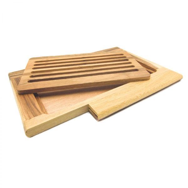 Planche de cuisine az boutique achat vente de planche for Planche bois cuisine