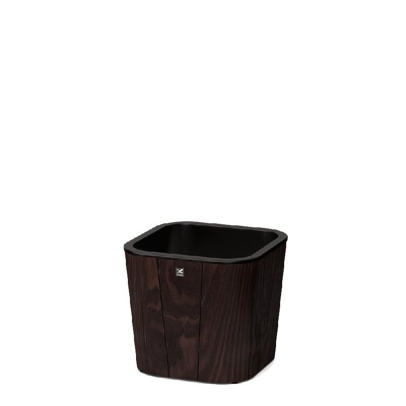 pots de fleurs et conteneurs comparez les prix pour professionnels sur hellopro fr page 5. Black Bedroom Furniture Sets. Home Design Ideas