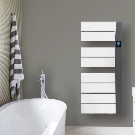 s che serviettes applimo achat vente de s che serviettes applimo comparez les prix sur. Black Bedroom Furniture Sets. Home Design Ideas