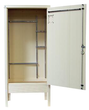 equipements pour coffrets lectriques seifel achat vente de equipements pour coffrets. Black Bedroom Furniture Sets. Home Design Ideas