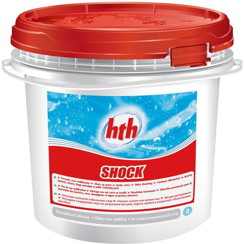 traitements d 39 eau pour piscine hth achat vente de traitements d 39 eau pour piscine hth. Black Bedroom Furniture Sets. Home Design Ideas