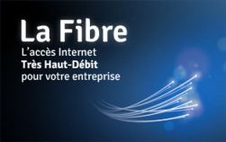 Liaisons internet - interconnexions de sites - vpn/mpls